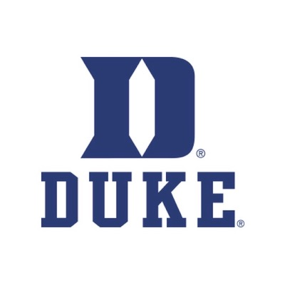Photo of a review of Duke's Digital Media & Marketing Certificate as a bootcamp
