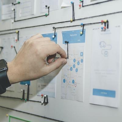 Photo of companies hiring product managers during Coronavirus