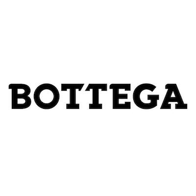 Photo of a review of Bottega as a software engineering bootcamp