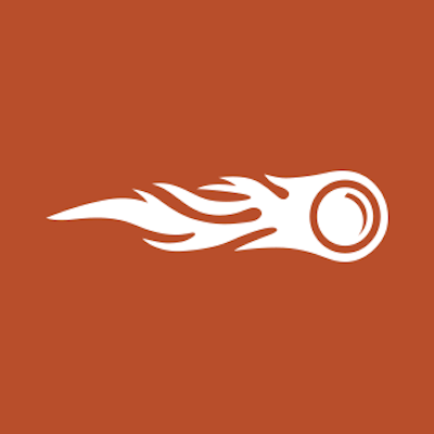 Photo of a review of SEMrush Academy as a digital marketing online resource