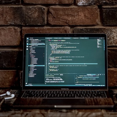 Photo of 133 Java interview questions from top tech companies