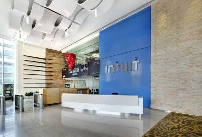 Guide: How to Get a Job at Intuit - Pathrise