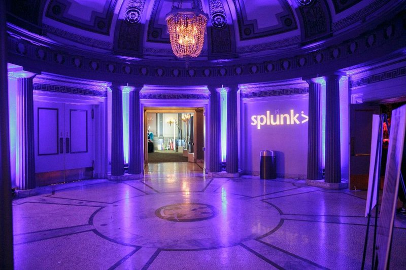 Guide: How to Get a Job at Splunk - Pathrise