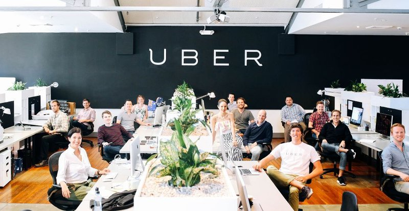 Guide: How to Get a Job at Uber - Pathrise