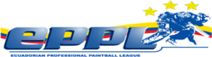Logo eppl 2014