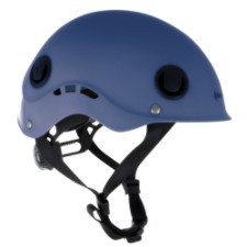 helmet