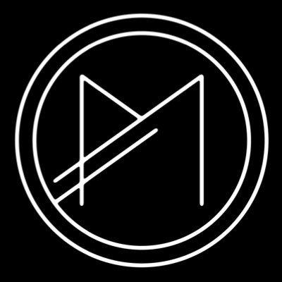 Makionaire logo