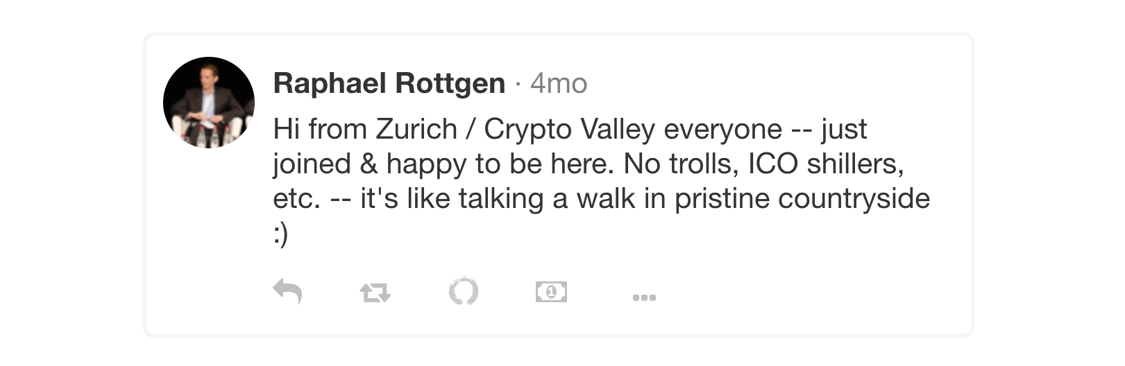 Raphael+crypto+valley
