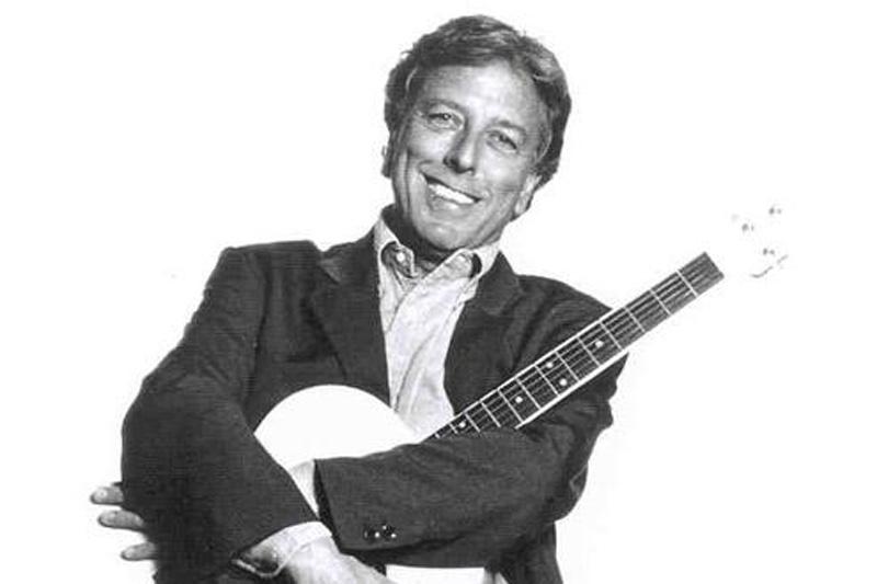 Mario Lavezzi Mario Lavezzi peermusiccom