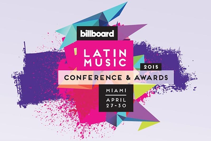 billboard latin singles