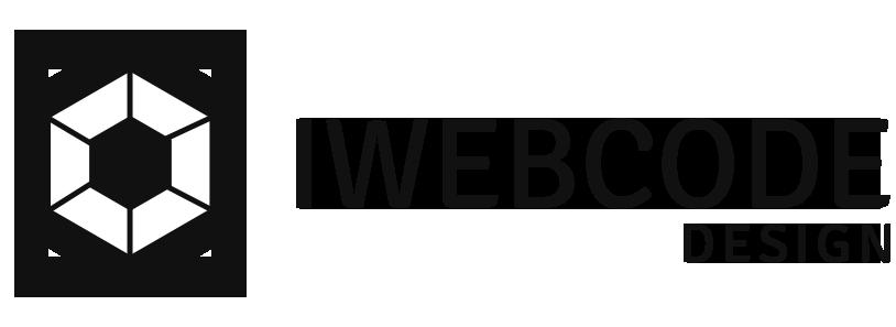iwebcode202142s picture