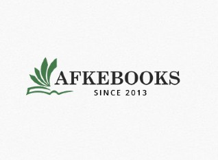 afkebooks.seo21s picture