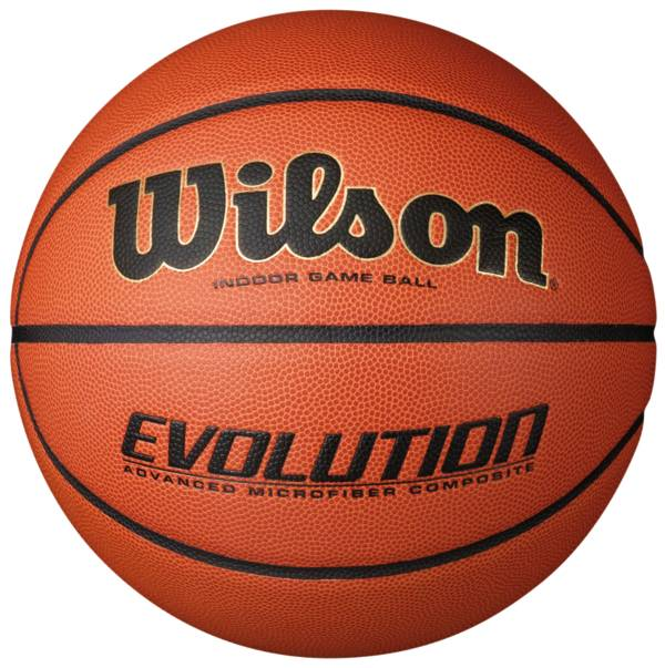 sbasketball361s picture