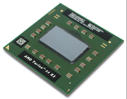DS1211+ - Maxim Integrated