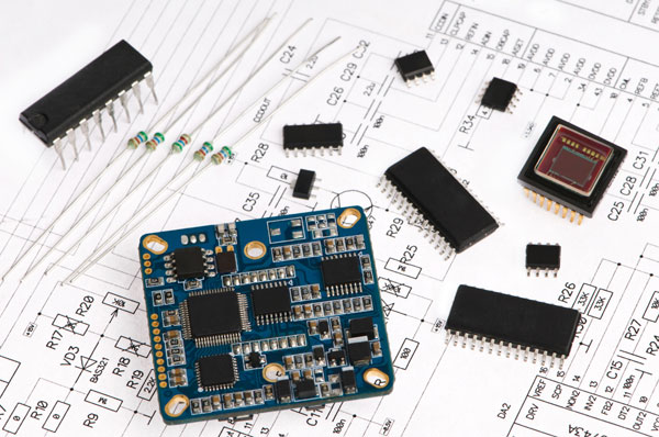 TPA2012D2EVM - Texas Instruments