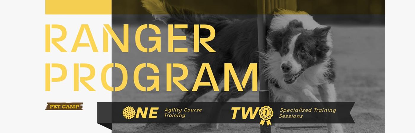 Ranger Program