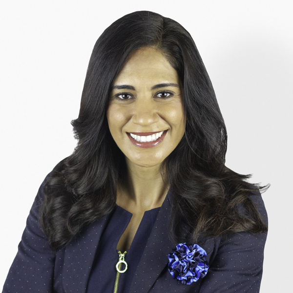Elizabeth Pacheco-Ballard