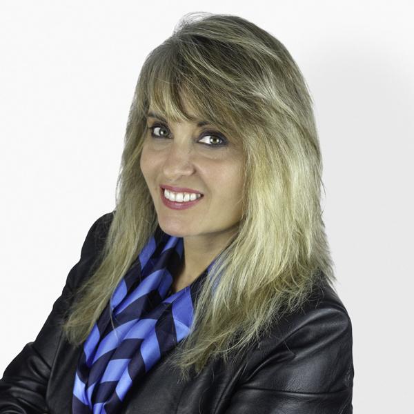 Danielle Tyler-Pires