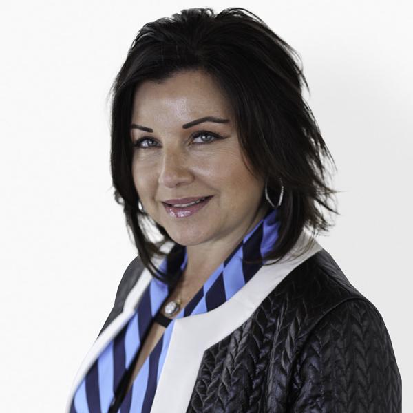 Joyce Donnantuoni