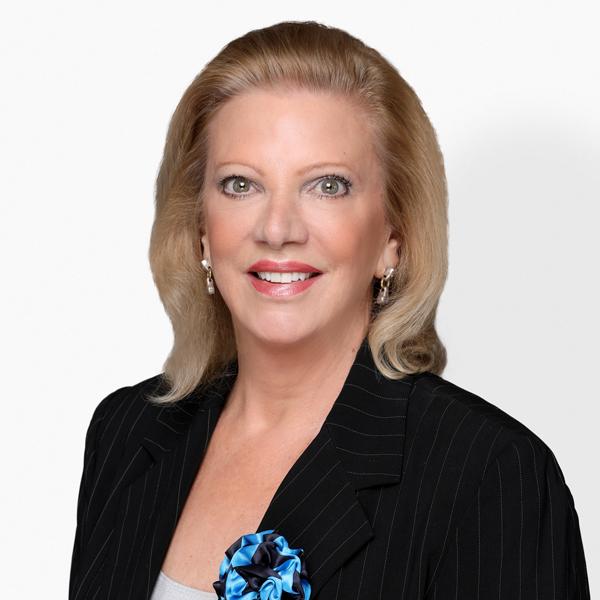 Julie Gatti