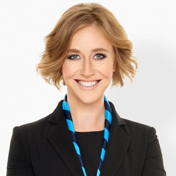 Lindsey Gates