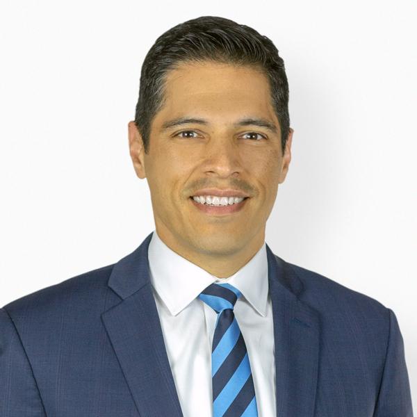 Felipe Benavides
