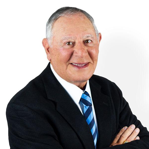 Ricardo Ciriani