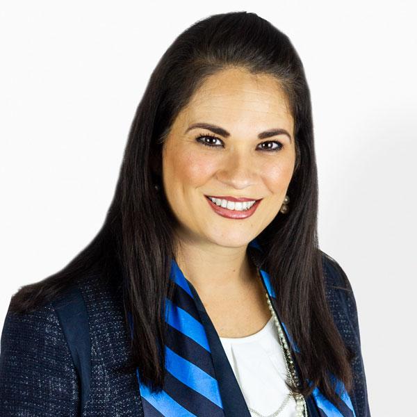 Brandi Abrams