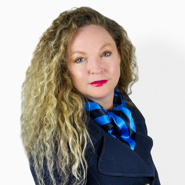 Angela Rodebaugh