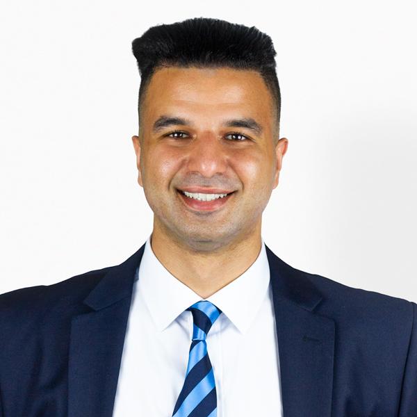 Abdelrahman Wael Mohamed Elmegharbel