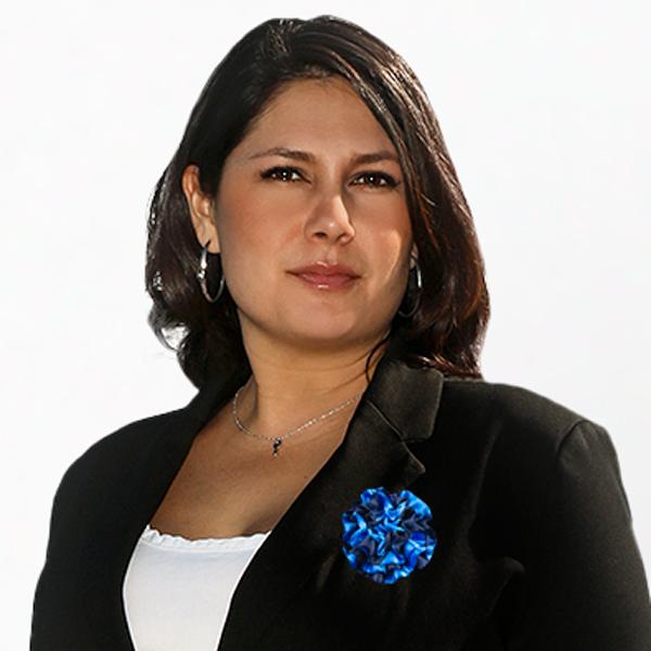 Danielle Rodriguez Liau