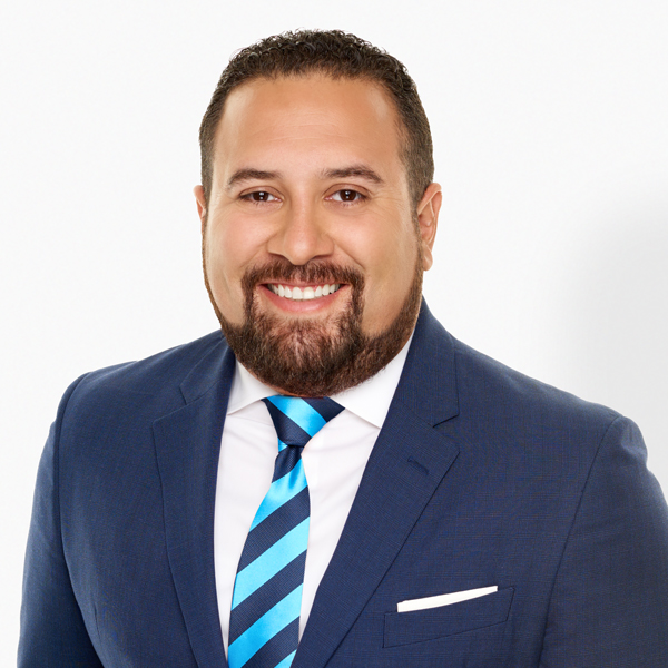 Luciano Villela Jr