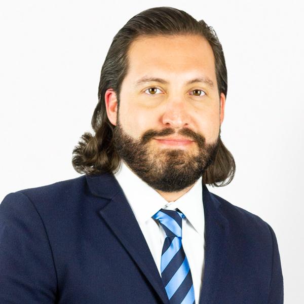 Abdiel Noe Hernandez