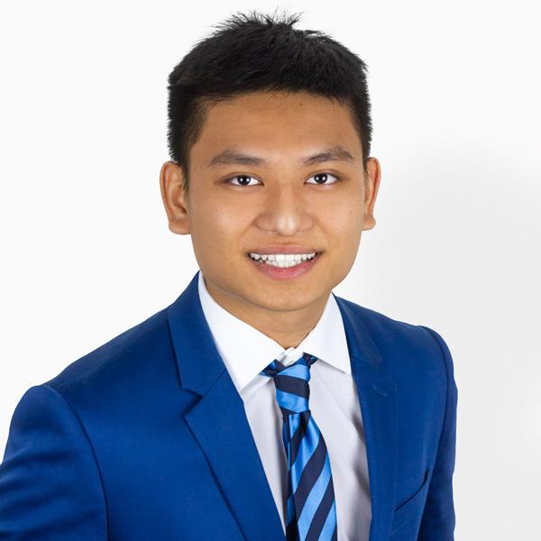 Thang Huu Nguyen