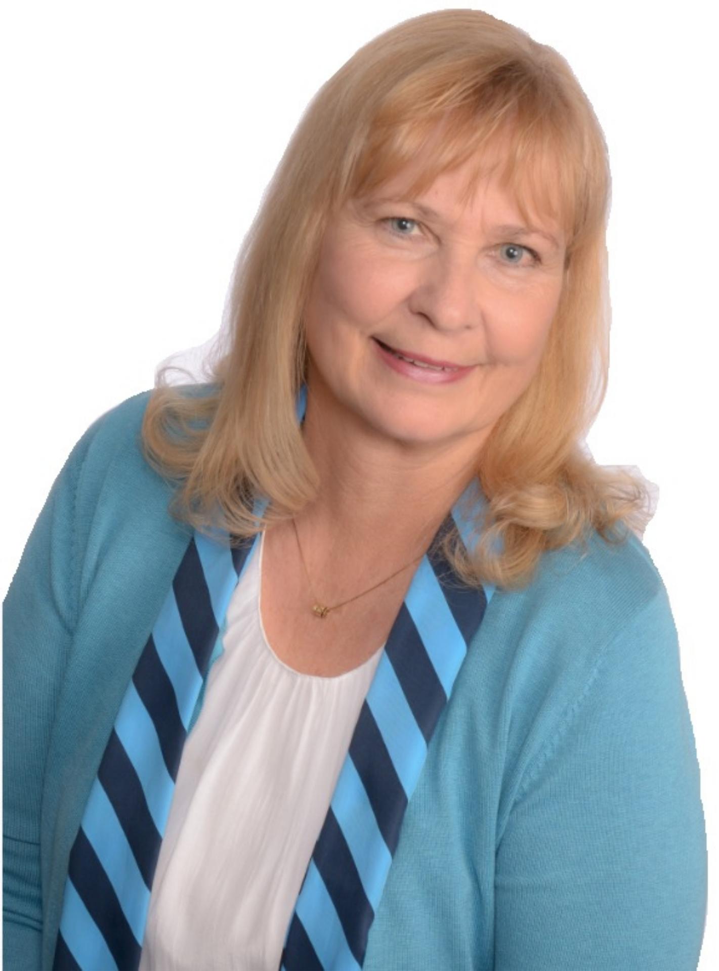 Paula R. Brummer