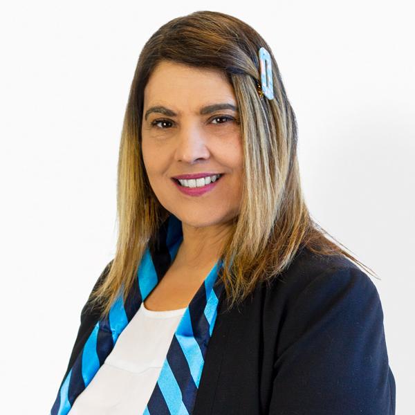Angela Maio