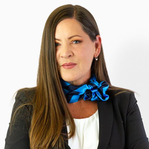 Alisa Ann Latman