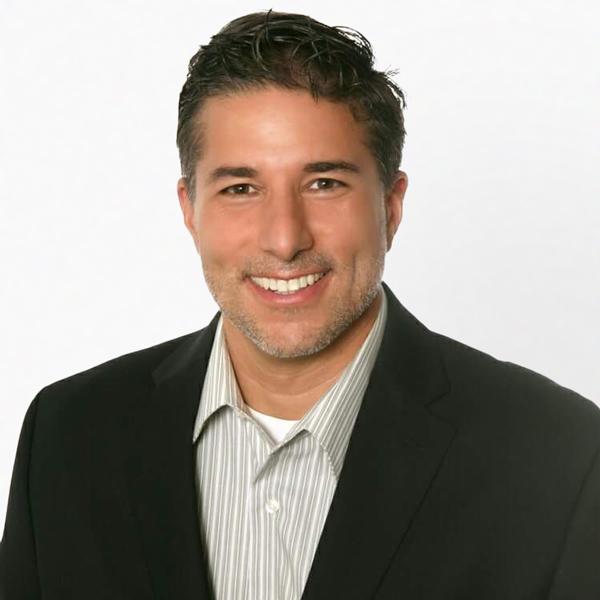Paul Oscar Conti
