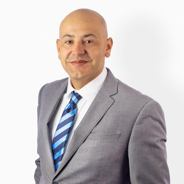 Rolando Ramirez