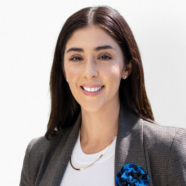 Lauren Cardona