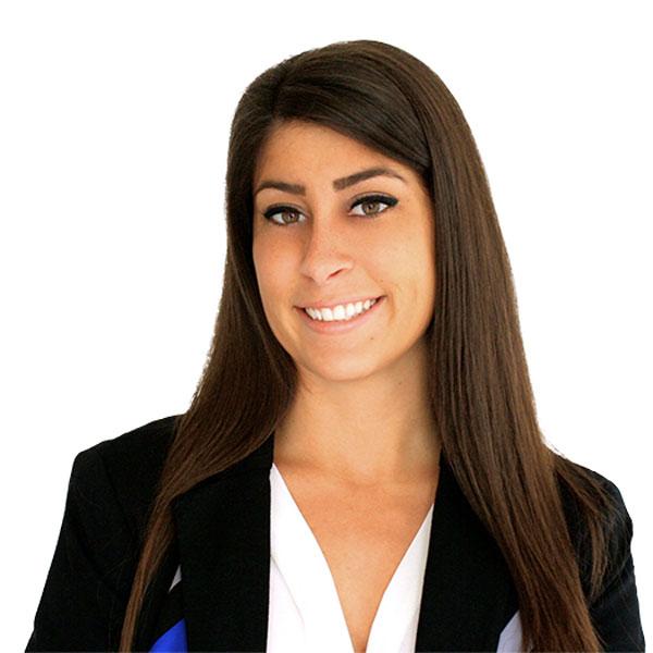 Rachel Novelli
