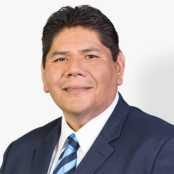Guillermo Martinez