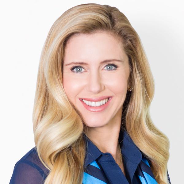 Julie Helena-Garrison