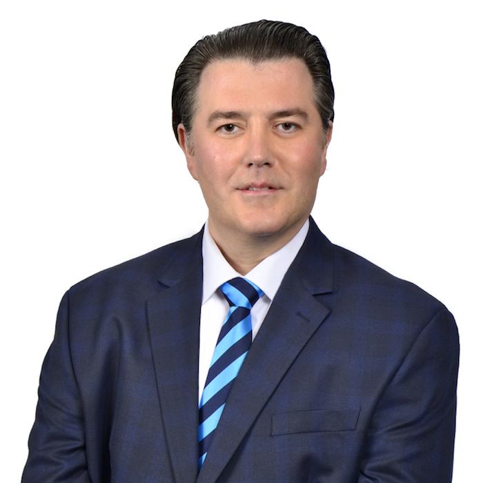 Vatche Sahakian