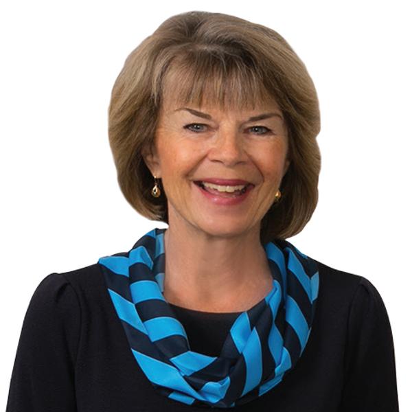 Melissa OHara