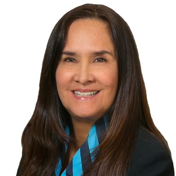 Gigi Ramirez