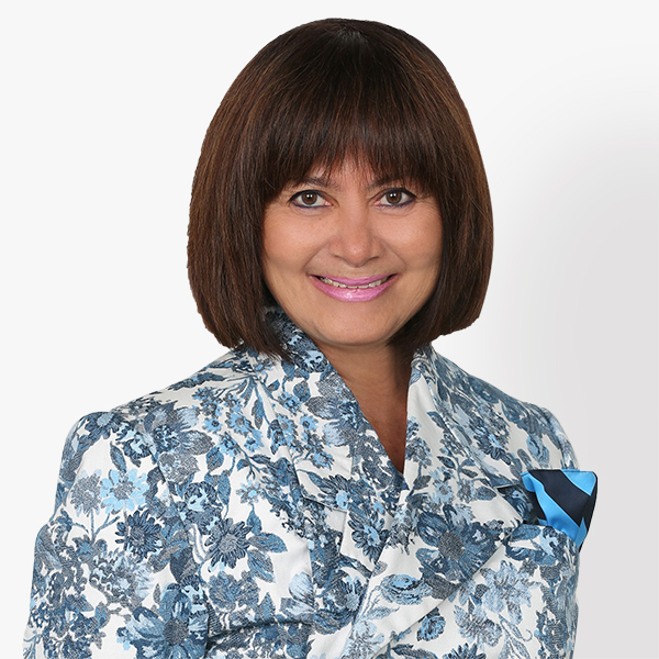 Cynthia Montinola