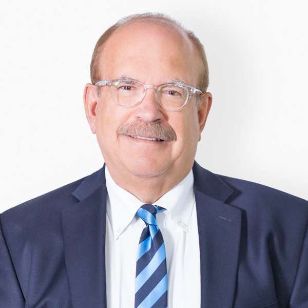 George Skaljac