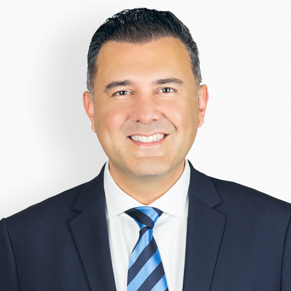 Gustavo Lugo