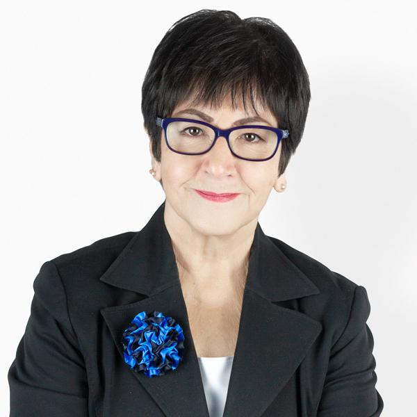 Yolanda Franson